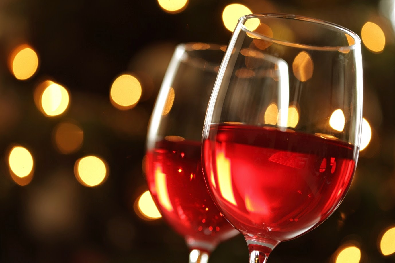 Wine-Talk-red-wine-lights